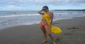 Yurisilla 32 years old I am from Barranquilla/Atlantico, Seeking Dating Friendship with Man