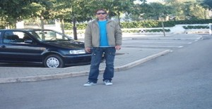 Dragaminas 41 years old I am from Lisboa/Lisboa, Seeking Dating with Woman