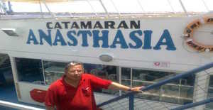 Etair 59 years old I am from Antofagasta/Antofagasta, Seeking Dating with Woman