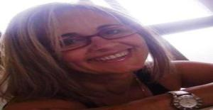Pocahontas76 50 years old I am from Langreo/Asturias, Seeking Dating Friendship with Man