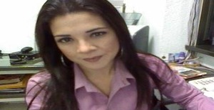 Maryposita 40 years old I am from Los Mochis/Sinaloa, Seeking Dating Friendship with Man
