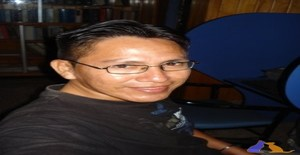 Queggi 43 years old I am from Pucallpa/Ucayali, Seeking Dating with Woman