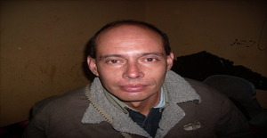 Palitoflaco 48 years old I am from Cajamarca/Cajamarca, Seeking Dating Friendship with Woman