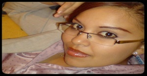 Janerik 33 years old I am from Juárez/Colima, Seeking Dating Friendship with Man