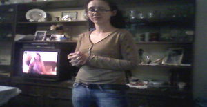 Ange1984 34 years old I am from Castelo Branco/Castelo Branco, Seeking Dating Friendship with Man