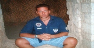 Italianmen21 50 years old I am from Roma/Lazio, Seeking Dating with Woman