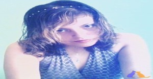 Shasen 33 years old I am from Cuernavaca/Morelos, Seeking Dating Friendship with Man