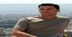 Miguel_mra 40 years old I am from Porriño/Galicia, Seeking Dating Friendship with Woman