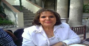 Lunnalinda 68 years old I am from Puebla/Puebla, Seeking Dating Friendship with Man