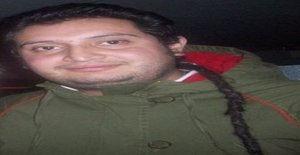 Andresmpc 37 years old I am from Bogota/Bogotá dc, Seeking Dating Friendship with Woman