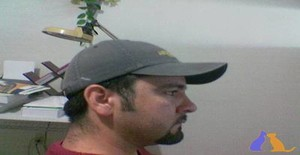 Franciscoramirez 40 years old I am from Mexico/State of Mexico (edomex), Seeking Dating Marriage with Woman