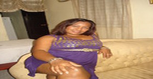 Piju 36 years old I am from Santo Domingo/Santo Domingo, Seeking Dating Friendship with Man