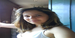 Anaiaje 29 years old I am from Campo Grande/Mato Grosso do Sul, Seeking Dating Friendship with Man