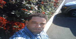 Start_here 45 years old I am from Oklahoma City/Oklahoma, Seeking Dating Friendship with Woman
