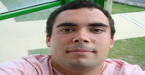 Brian4731 28 years old I am from Ponta Delgada/Ilha de Sao Miguel, Seeking Dating Friendship with Woman