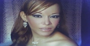 Yuviley 39 years old I am from Tijuana/Baja California, Seeking Dating Friendship with Man