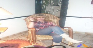 Dulzuramujer 57 years old I am from Buenos Aires/Buenos Aires Capital, Seeking Dating Friendship with Man