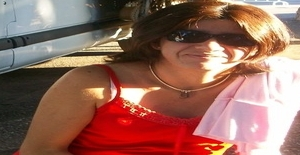 Solcito25 41 years old I am from Jesus Maria/Córdoba, Seeking Dating Friendship with Man