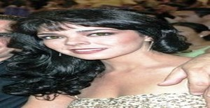 Almallina 53 years old I am from Guerrero Negro/Baja California Sur, Seeking Dating Friendship with Man