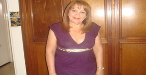 Gabriella5 58 years old I am from Valledupar/Cesar, Seeking Dating Friendship with Man
