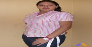 Vronik0621 32 years old I am from Barranquilla/Atlantico, Seeking Dating Friendship with Man