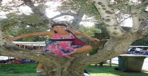 Baxinha44 52 years old I am from Cascais/Lisboa, Seeking Dating Friendship with Man