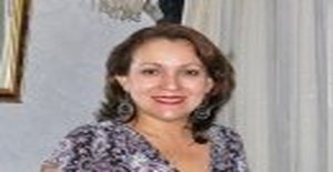 Zadmila 58 years old I am from Guayaquil/Guayas, Seeking Dating Friendship with Man