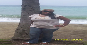 Jaronys 28 years old I am from Santo Domingo/Santo Domingo, Seeking Dating Friendship with Man