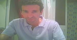 Afonsom 49 years old I am from Lisboa/Lisboa, Seeking Dating with Woman