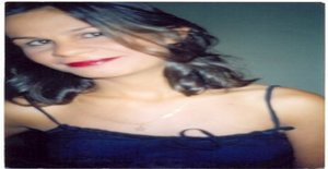 Katiusciaf 37 years old I am from Loures/Lisboa, Seeking Dating Friendship with Man