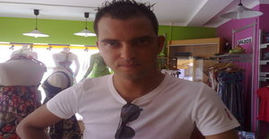 Major69 40 years old I am from Portimão/Algarve, Seeking Dating Friendship with Woman