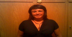 Jorgelina123 54 years old I am from Rosario/Santa fe, Seeking Dating Friendship with Man