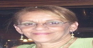Vialeg 63 years old I am from Caracas/Distrito Capital, Seeking Dating Friendship with Man