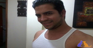 Arieswilliam23 32 years old I am from Quito/Pichincha, Seeking Dating with Woman