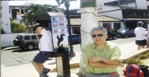 Cancunmexico 54 years old I am from Cancun/Quintana Roo, Seeking Dating Friendship with Woman