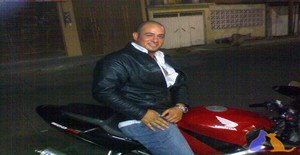 Rogermen0 36 years old I am from Ecatepec de Morelos/State of Mexico (edomex), Seeking Dating Friendship with Woman
