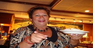Brasucacarioca 64 years old I am from Fort Lauderdale/Florida, Seeking Dating Friendship with Man