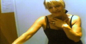 Quemsabenonatal 60 years old I am from Porto/Porto, Seeking Dating Friendship with Man