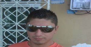 Victor_seductor 31 years old I am from Manta/Manabi, Seeking Dating with Woman