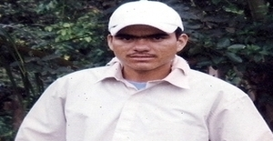 Diooooonsjg 29 years old I am from Managua/Managua Department, Seeking Dating Friendship with Woman