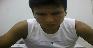 Jcesar21 36 years old I am from Arequipa/Arequipa, Seeking Dating with Woman