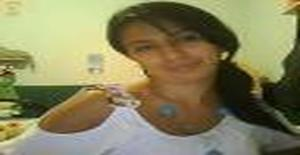 Suly26 35 years old I am from Barranquilla/Atlantico, Seeking Dating Friendship with Man