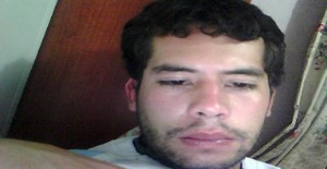 Jairoa19837 35 years old I am from Bogota/Bogotá dc, Seeking Dating Friendship with Woman