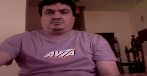 Nenesexi39 47 years old I am from Guayaquil/Guayas, Seeking Dating Friendship with Woman