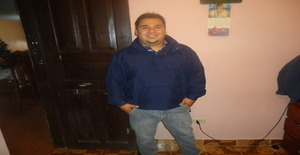 Vetolas 29 years old I am from Quito/Pichincha, Seeking Dating Friendship with Woman