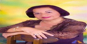 Amglo 62 years old I am from Cali/Valle Del Cauca, Seeking Dating Friendship with Man