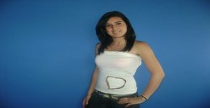 Julieta1621 28 years old I am from Bogota/Bogotá dc, Seeking Dating Friendship with Man