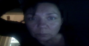 Panteraroxo 50 years old I am from Lisboa/Lisboa, Seeking Dating Friendship with Man