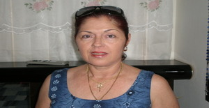 Librita55 62 years old I am from Safety Harbor/Florida, Seeking Dating Friendship with Man