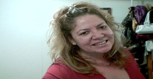 Madrinha3 42 years old I am from Toronto/Ontario, Seeking Dating with Man